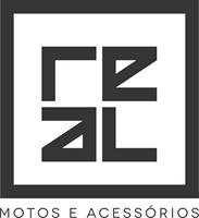 Real Motos Logo ,Logo , icon , SVG Real Motos Logo