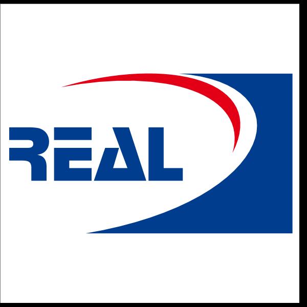 Real Transporte e Turismo Logo ,Logo , icon , SVG Real Transporte e Turismo Logo