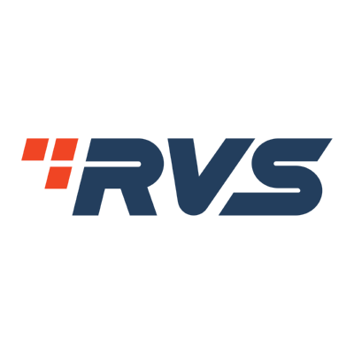 rear view safety rvs ,Logo , icon , SVG rear view safety rvs