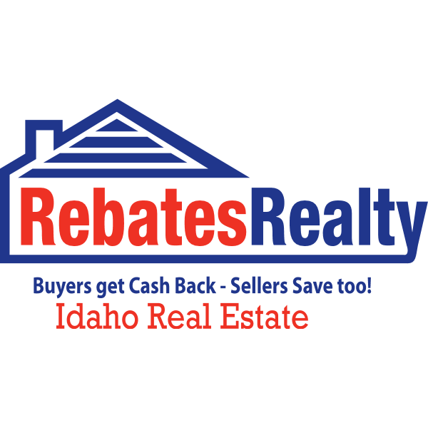 Rebates Realty Logo ,Logo , icon , SVG Rebates Realty Logo