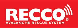 Recco Avalanche Rescue System Logo ,Logo , icon , SVG Recco Avalanche Rescue System Logo