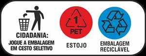 RECICLADO Logo ,Logo , icon , SVG RECICLADO Logo