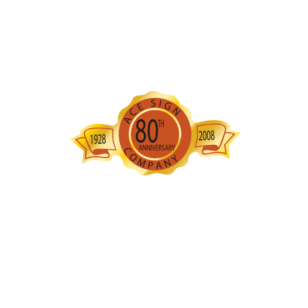 Recognition aniversary decal Logo ,Logo , icon , SVG Recognition aniversary decal Logo