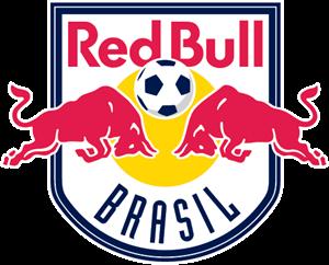 RED BULL BRASIL Logo ,Logo , icon , SVG RED BULL BRASIL Logo