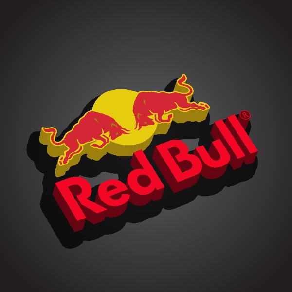 red bull Logo ,Logo , icon , SVG red bull Logo