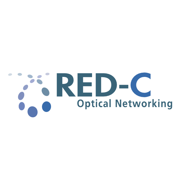 Red-C Optical Networking Logo ,Logo , icon , SVG Red-C Optical Networking Logo