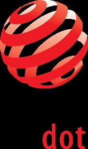 red dot award Logo ,Logo , icon , SVG red dot award Logo