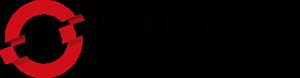 Red Hat Openshift Logo ,Logo , icon , SVG Red Hat Openshift Logo