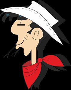 Red Kit Logo ,Logo , icon , SVG Red Kit Logo