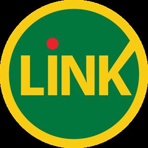Red Link Logo ,Logo , icon , SVG Red Link Logo