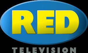RED Televisión 1999-2005 Logo ,Logo , icon , SVG RED Televisión 1999-2005 Logo