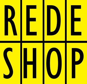 Rede Shop Logo ,Logo , icon , SVG Rede Shop Logo