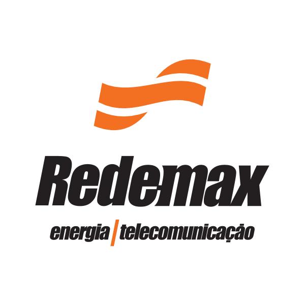 Redemax Logo ,Logo , icon , SVG Redemax Logo