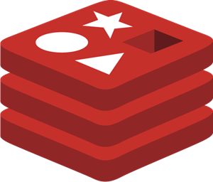 Redis Logo ,Logo , icon , SVG Redis Logo