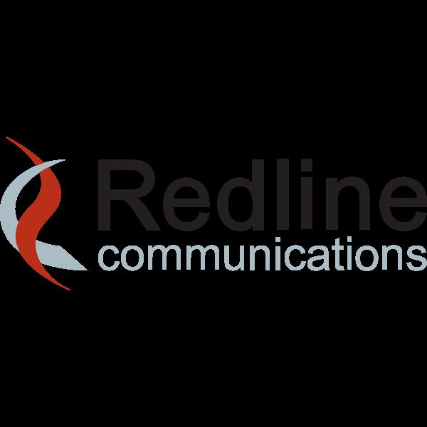 Redline Communications Logo ,Logo , icon , SVG Redline Communications Logo