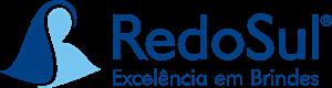 Redosul Brindes Horizontal Logo ,Logo , icon , SVG Redosul Brindes Horizontal Logo