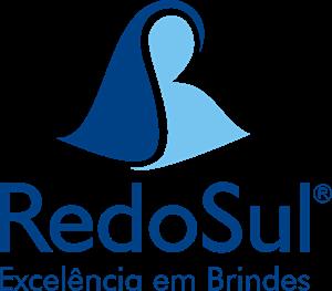 Redosul Brindes Vertical Logo ,Logo , icon , SVG Redosul Brindes Vertical Logo