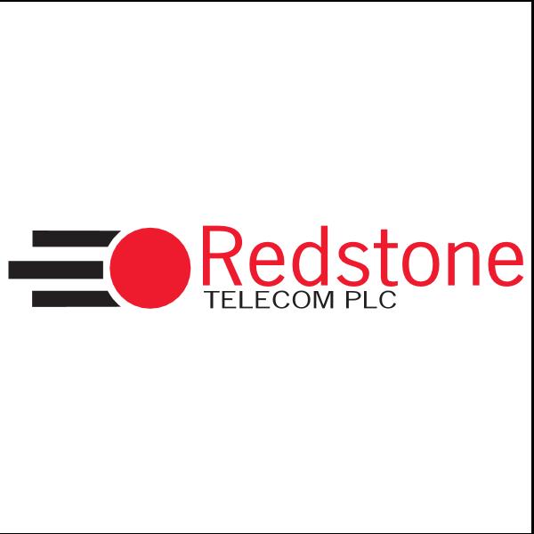 Redstone Telecom Logo ,Logo , icon , SVG Redstone Telecom Logo