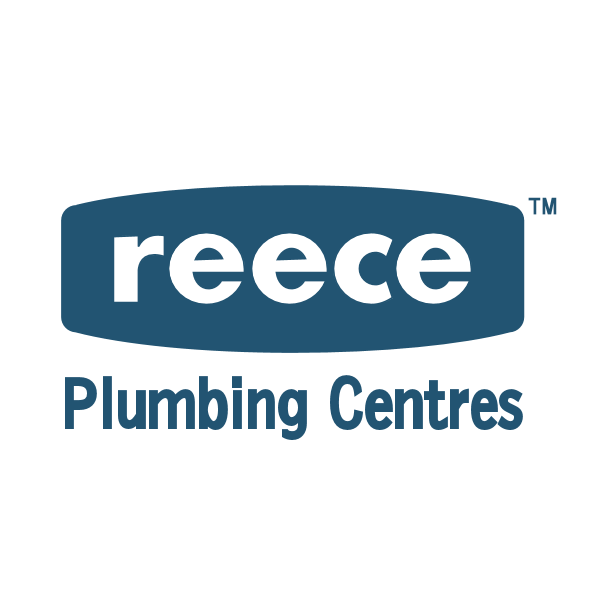 Reece Logo ,Logo , icon , SVG Reece Logo