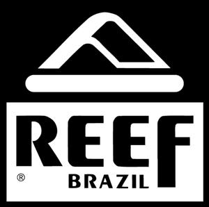 Reef Brazil Logo ,Logo , icon , SVG Reef Brazil Logo
