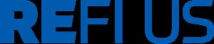 REFI US Logo ,Logo , icon , SVG REFI US Logo