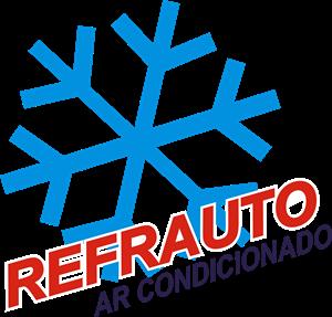 Refrauto Logo ,Logo , icon , SVG Refrauto Logo