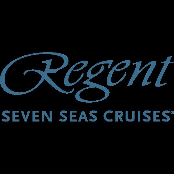 Regent Seven Seas Logo ,Logo , icon , SVG Regent Seven Seas Logo