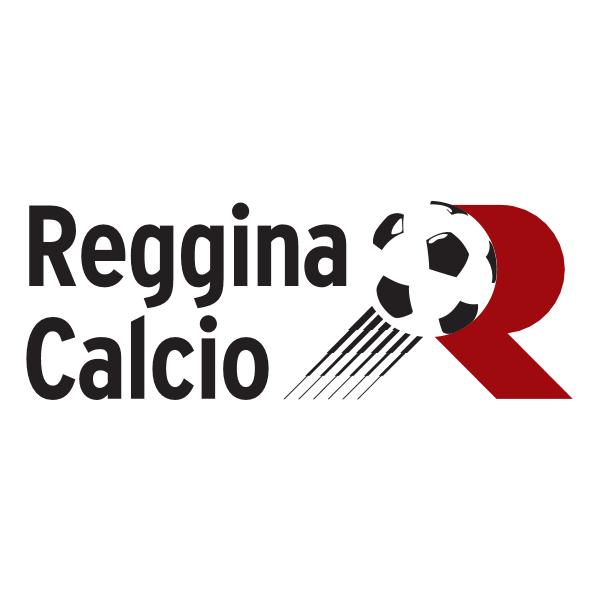 Reggina Calcio S.p.A. Logo ,Logo , icon , SVG Reggina Calcio S.p.A. Logo