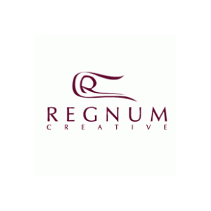 Regnum Creative Logo ,Logo , icon , SVG Regnum Creative Logo
