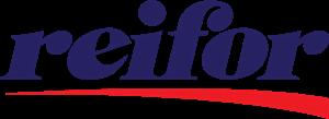 Reifor Logo ,Logo , icon , SVG Reifor Logo