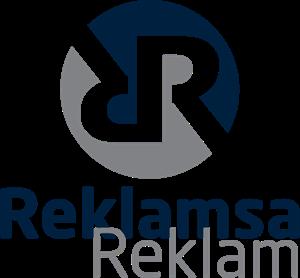 ReklamsaReklam Logo ,Logo , icon , SVG ReklamsaReklam Logo