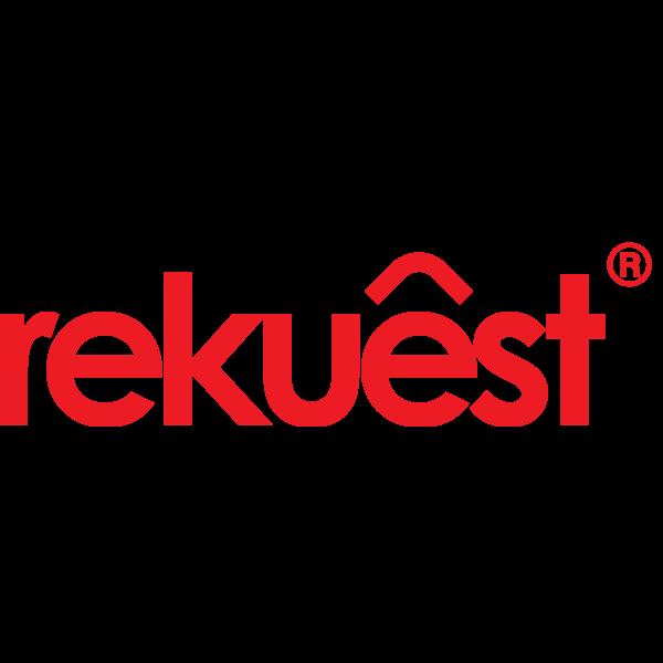 Rekuest Logo ,Logo , icon , SVG Rekuest Logo