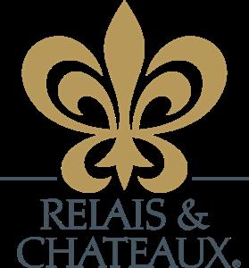 Relais & Chateaux Logo ,Logo , icon , SVG Relais & Chateaux Logo