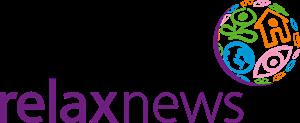 Relaxnews New Logo