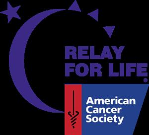 Relay For Life – American Cancer Society Logo ,Logo , icon , SVG Relay For Life – American Cancer Society Logo