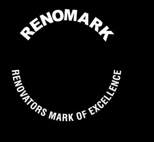Renomark Logo ,Logo , icon , SVG Renomark Logo