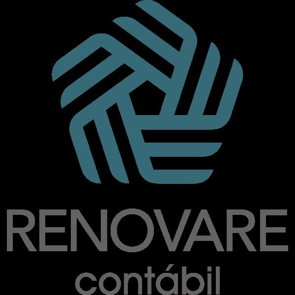 Renovare Contábil Logo ,Logo , icon , SVG Renovare Contábil Logo