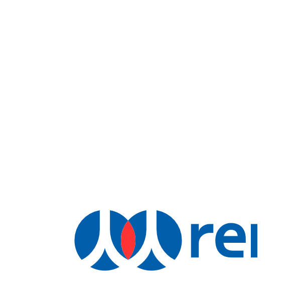 Renren Inc. Logo ,Logo , icon , SVG Renren Inc. Logo