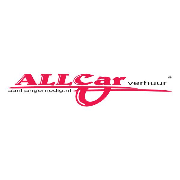 Rental Logo ,Logo , icon , SVG Rental Logo