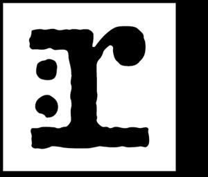 Reprise Records Logo ,Logo , icon , SVG Reprise Records Logo