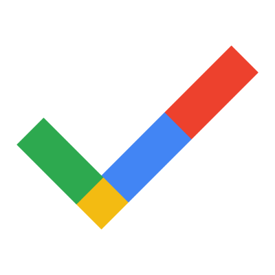 reserve with google ,Logo , icon , SVG reserve with google