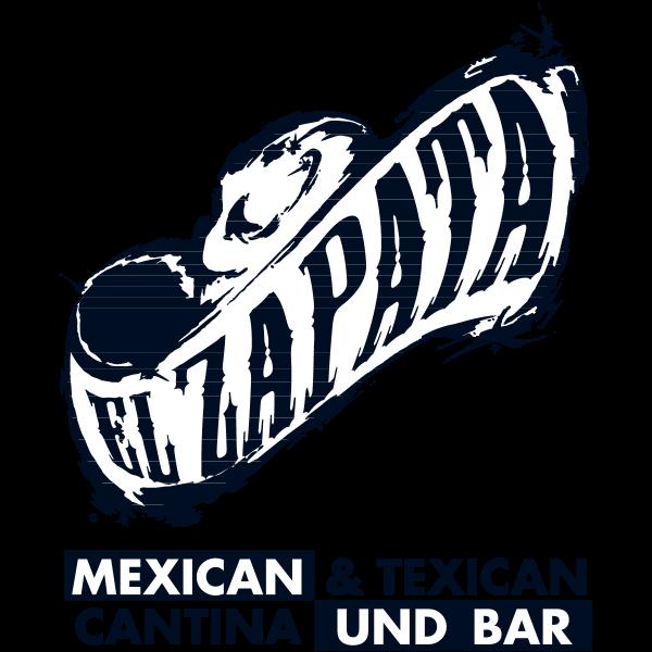 Restaurant El Zapata Logo ,Logo , icon , SVG Restaurant El Zapata Logo
