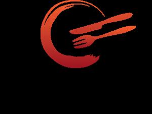 Restaurante O Fernando Logo ,Logo , icon , SVG Restaurante O Fernando Logo