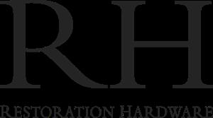 Restoration Hardware Logo ,Logo , icon , SVG Restoration Hardware Logo