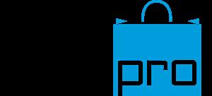 Retail Pro International (RPI) Logo ,Logo , icon , SVG Retail Pro International (RPI) Logo