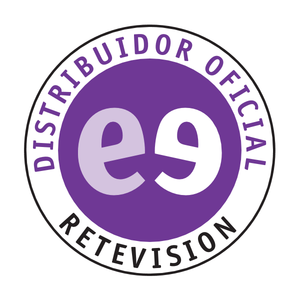 Retevision Logo ,Logo , icon , SVG Retevision Logo