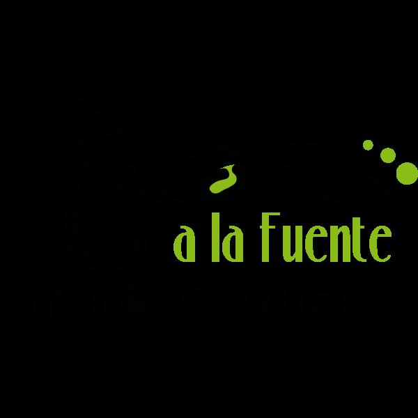 Retorn a la Fuente Logo ,Logo , icon , SVG Retorn a la Fuente Logo