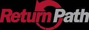 Return Path Logo ,Logo , icon , SVG Return Path Logo