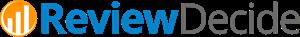 Review Decide Logo ,Logo , icon , SVG Review Decide Logo