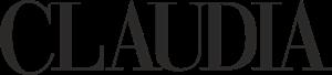 Revista Claudia Logo ,Logo , icon , SVG Revista Claudia Logo